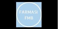 FARMASI FMB SDN BHD