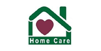 HOME-CARE PHARMACY SDN BHD