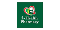 I-HEALTH PHARMACY SDN BHD