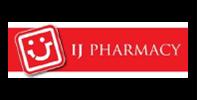IJ PHARMACY (M) SDN BHD-HQ