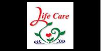 LIFE CARE PHARMACY SDN BHD-KLANG