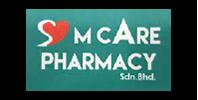 M CARE PHARMACY SDN BHD-CHERAS