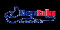 MEGA KULIM PHARMACY SDN BHD