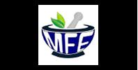MENGLEMBU FARMASIUTIKA ENTERPRISE