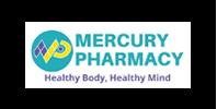 MERCURY PHARMACY