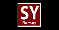 SY PHARMACY SDN BHD
