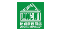 UNICHEM PHARMACY-IPOH