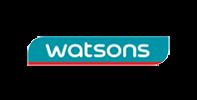 WATSON'S-HQ