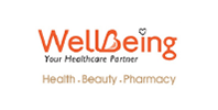 WB HEALTH AND BEAUTY SDN BHD