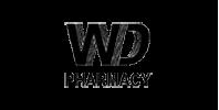 WD PHARMACY-BATU PAHAT