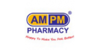 AM PM Pharmacy