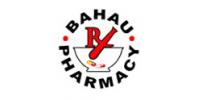 Bahau Pharmacy