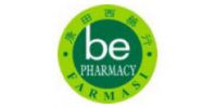 BE Pharmacy